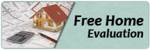 Free Home Evaluation, Eric Tiftikci REALTOR