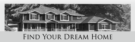 Find Your Dream Home, Eric Tiftikci REALTOR